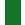 MicoViviai - Piante da Tartufo - Contatti